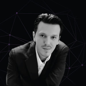 Matej Sakoman