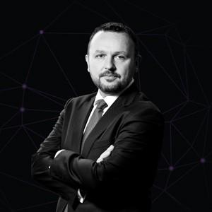 Berislav Horvat