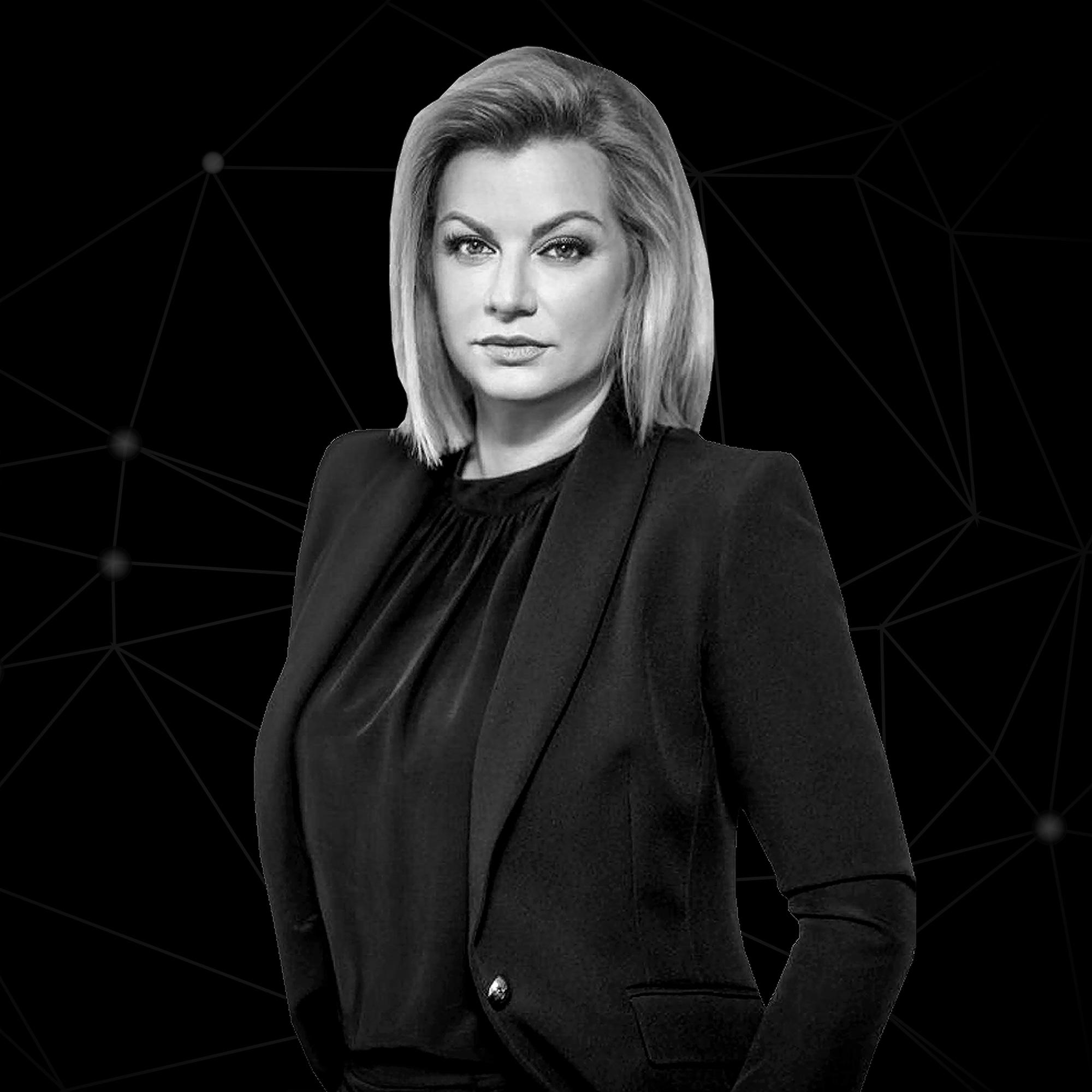 Ana Hanžeković