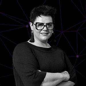 Martina Ravlić